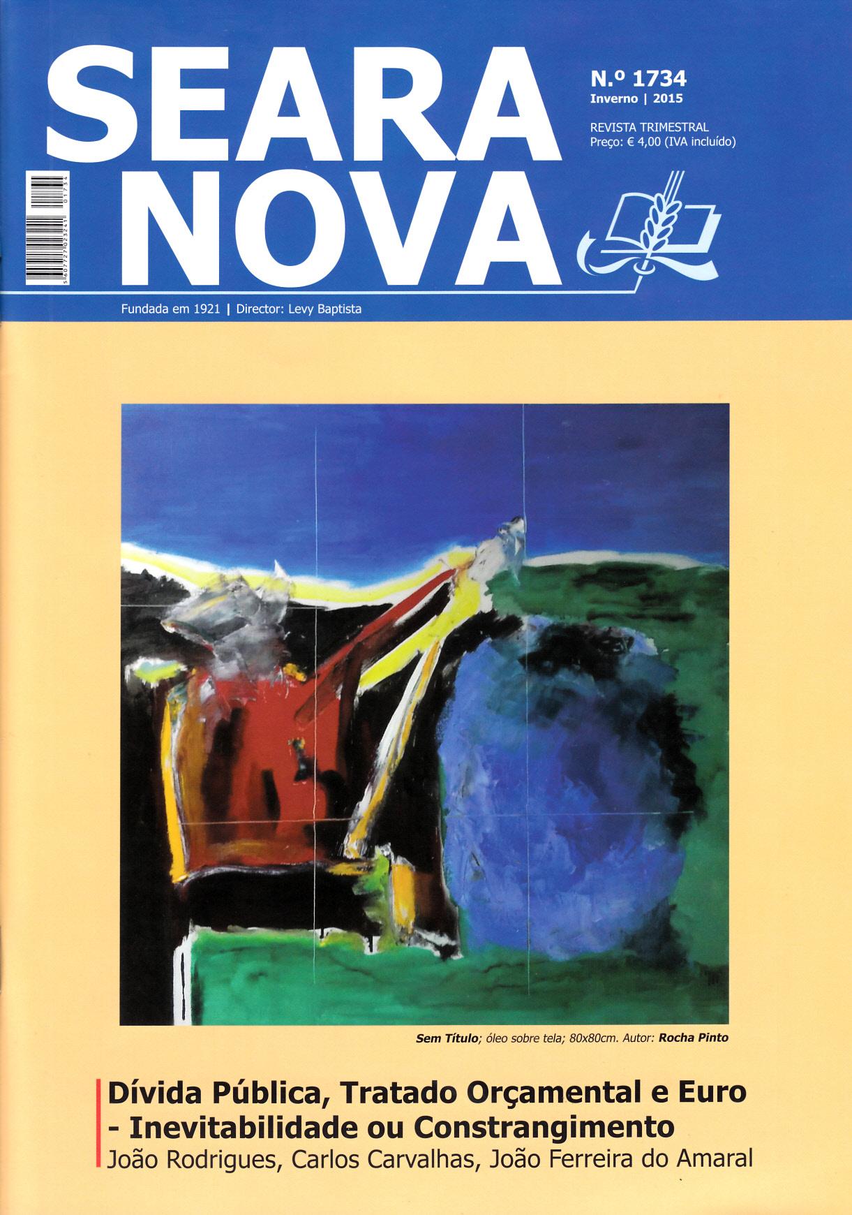 Seara_Nova_1734