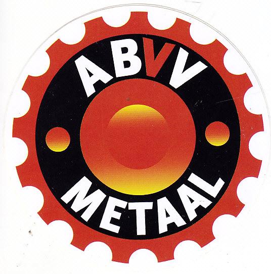 ABVV_FGTB_autoc_0003