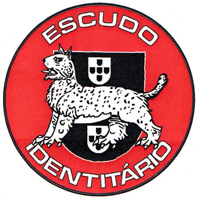 Escudo_Identitario_2021_0003