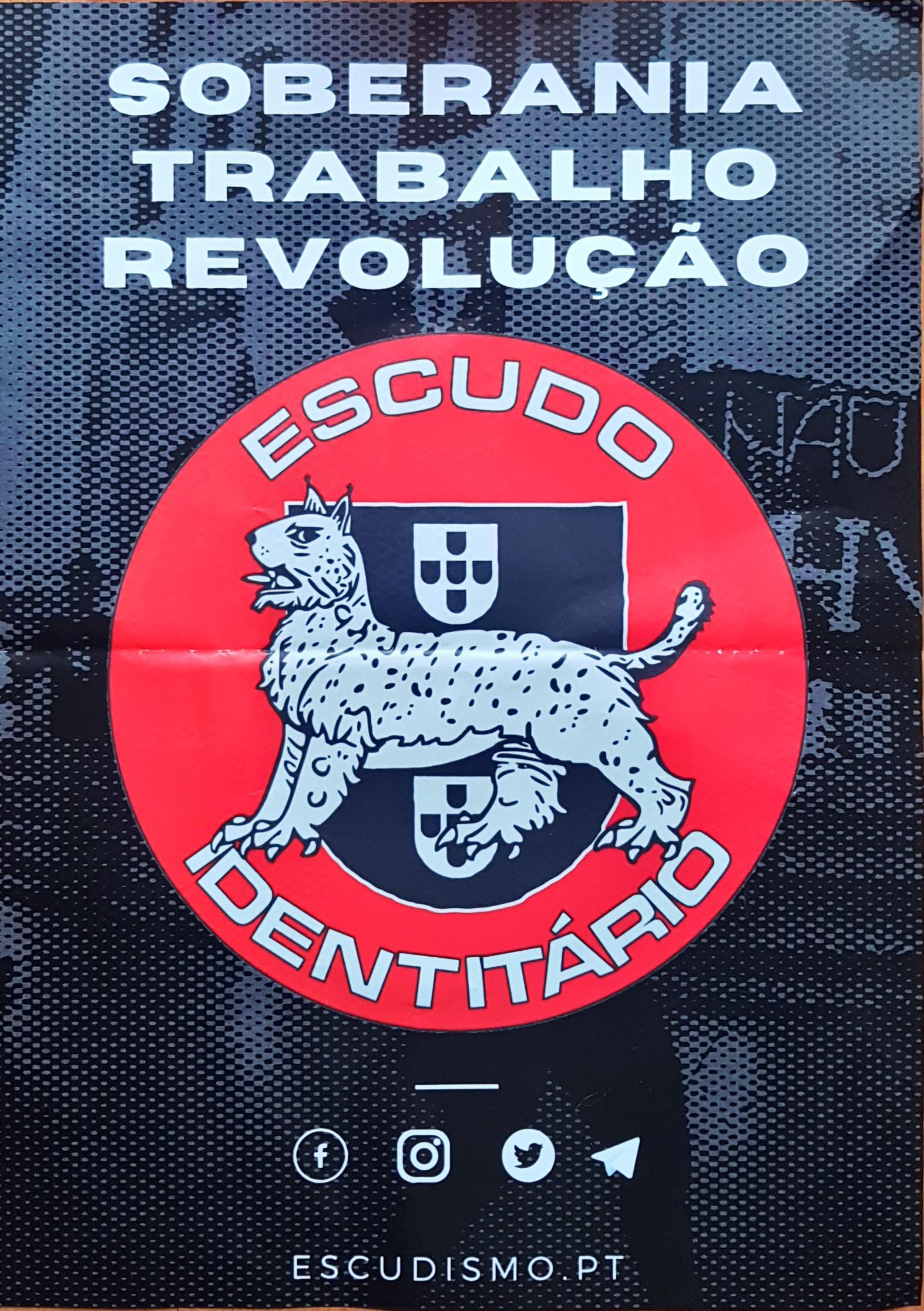 Escudo_Identitario_2021_cartaz