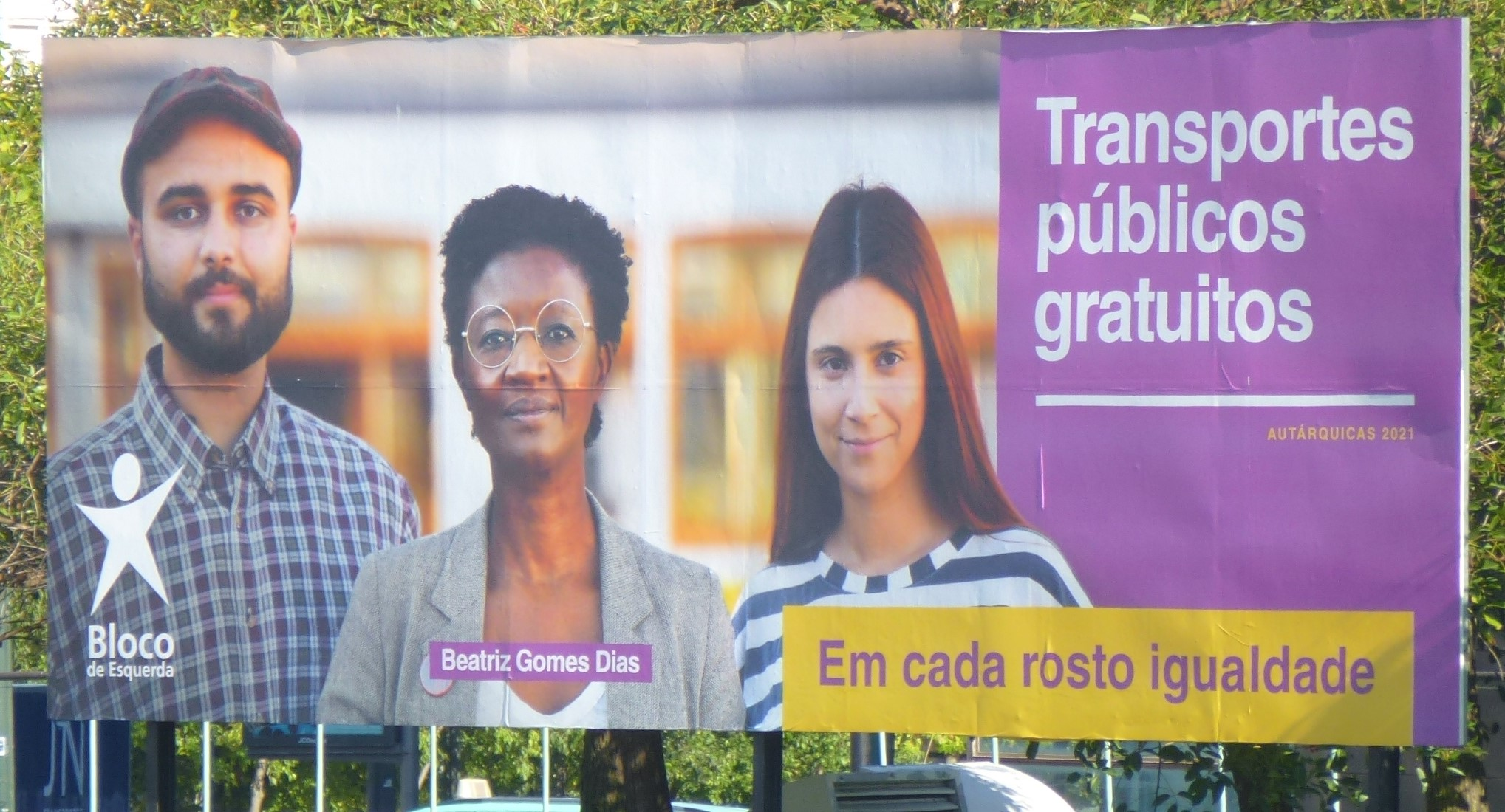 BE-2021_Lisboa_9