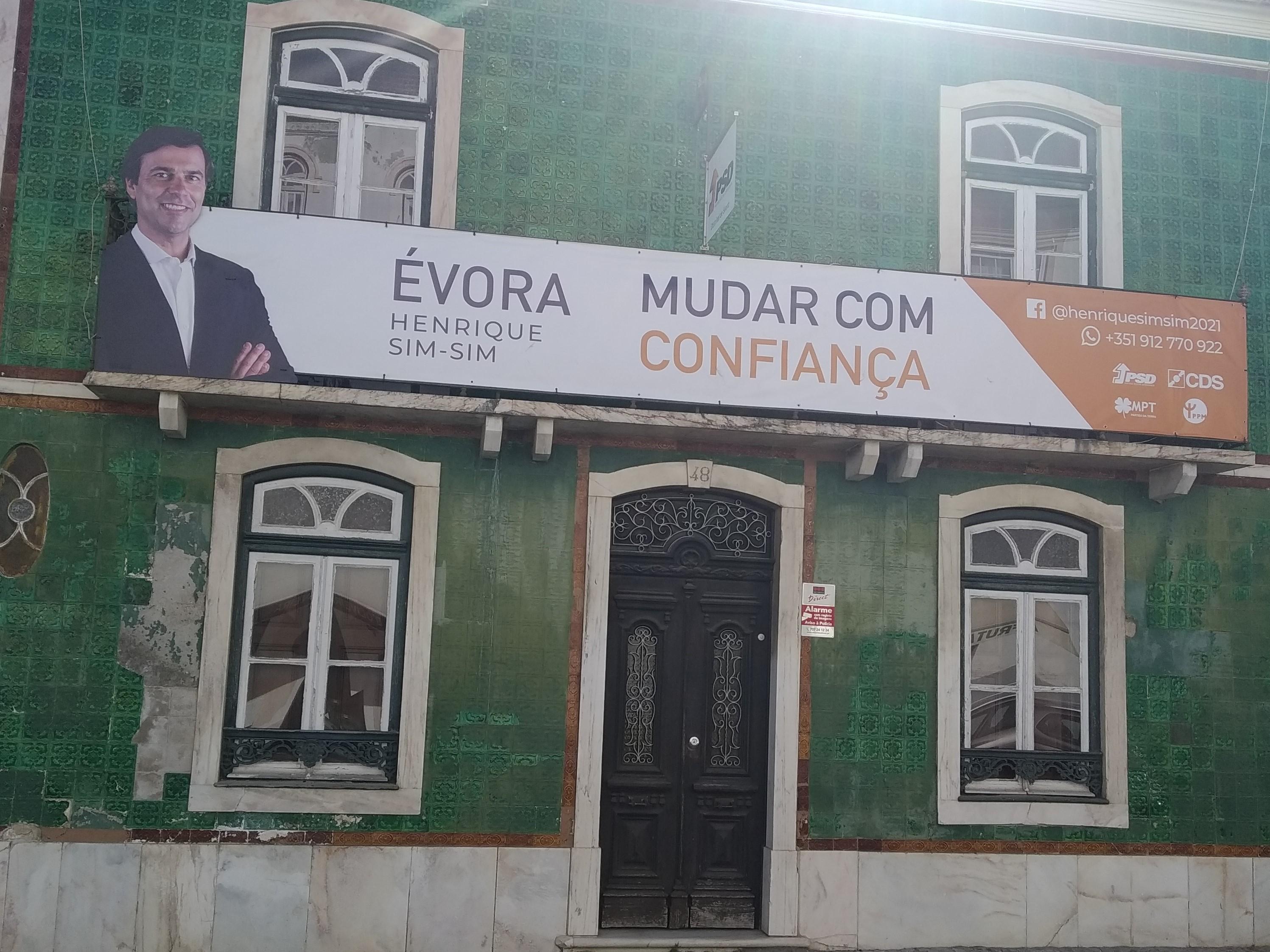 PSD_2021_Evora_22