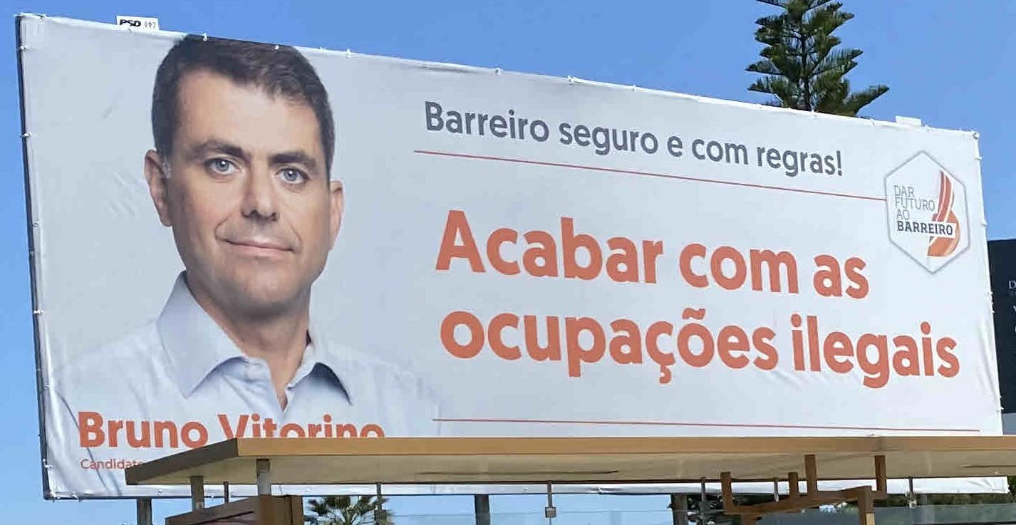 PSD_2021_barreiro_1
