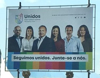indi_UPTV_2021_Torres Vedras_x