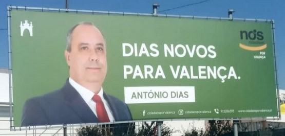 Nos_Cidadaos_2021_Valenca
