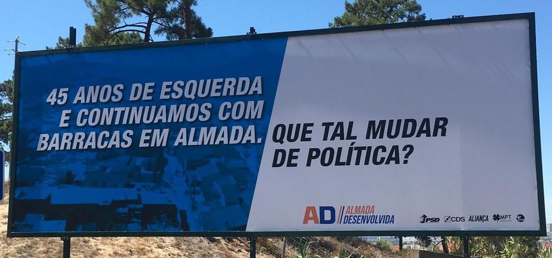 PSD_2021_ALMADA