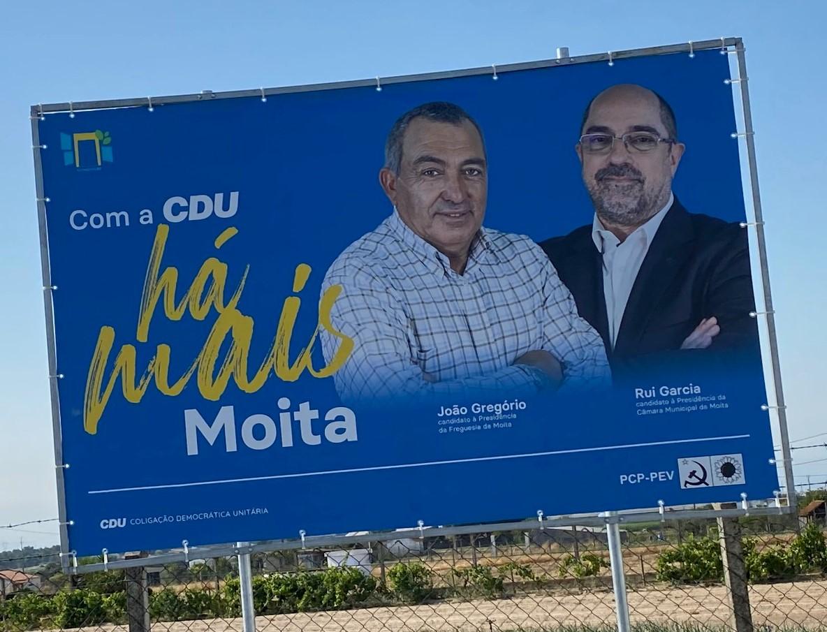 CDU_2021_Moita_Moita