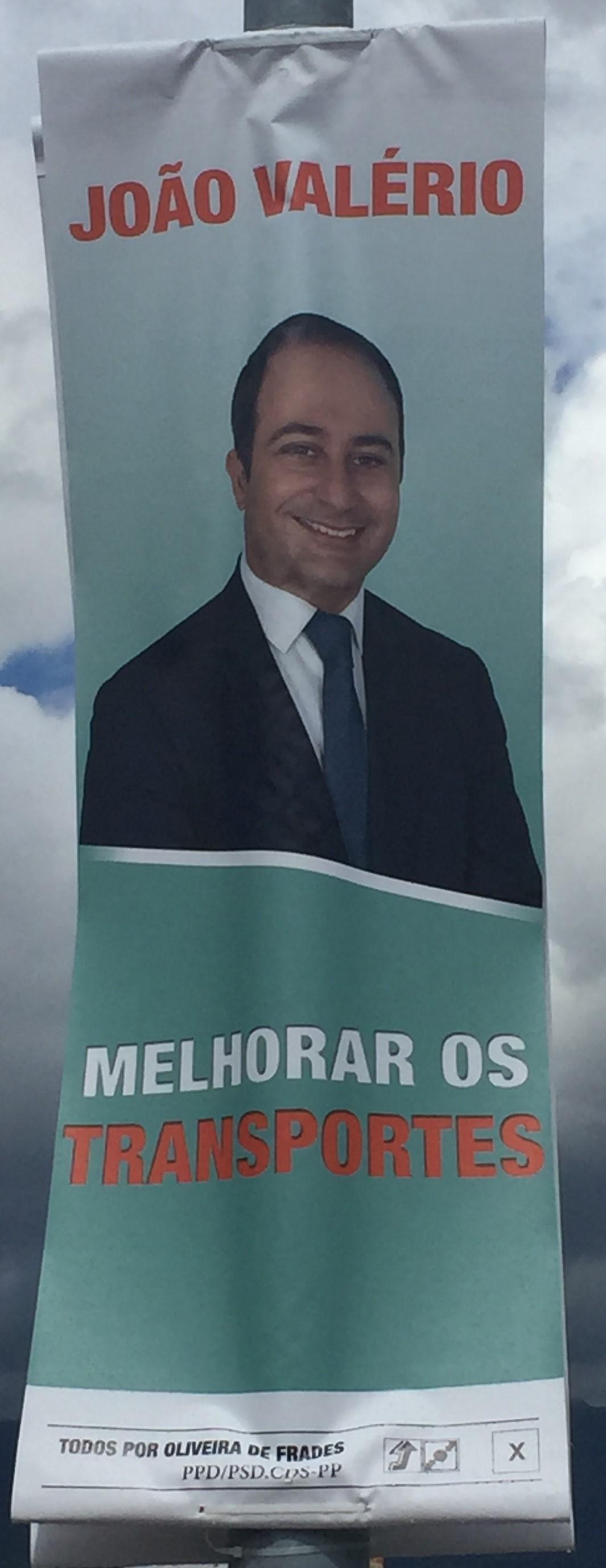 PSD_2021_Oliveira Frades