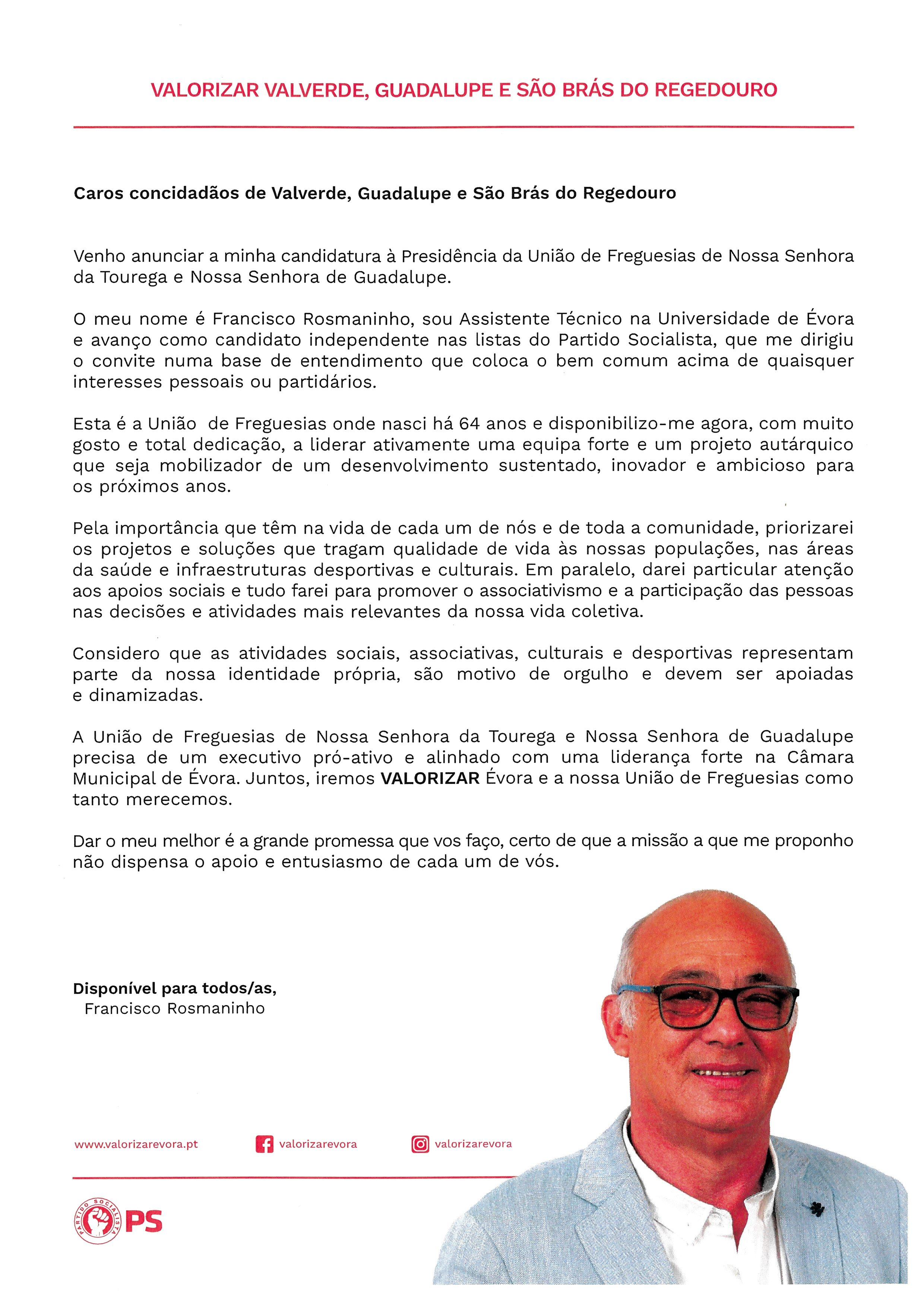 PS_2021_EVR_Freguesia da Tourega e Guadalupe