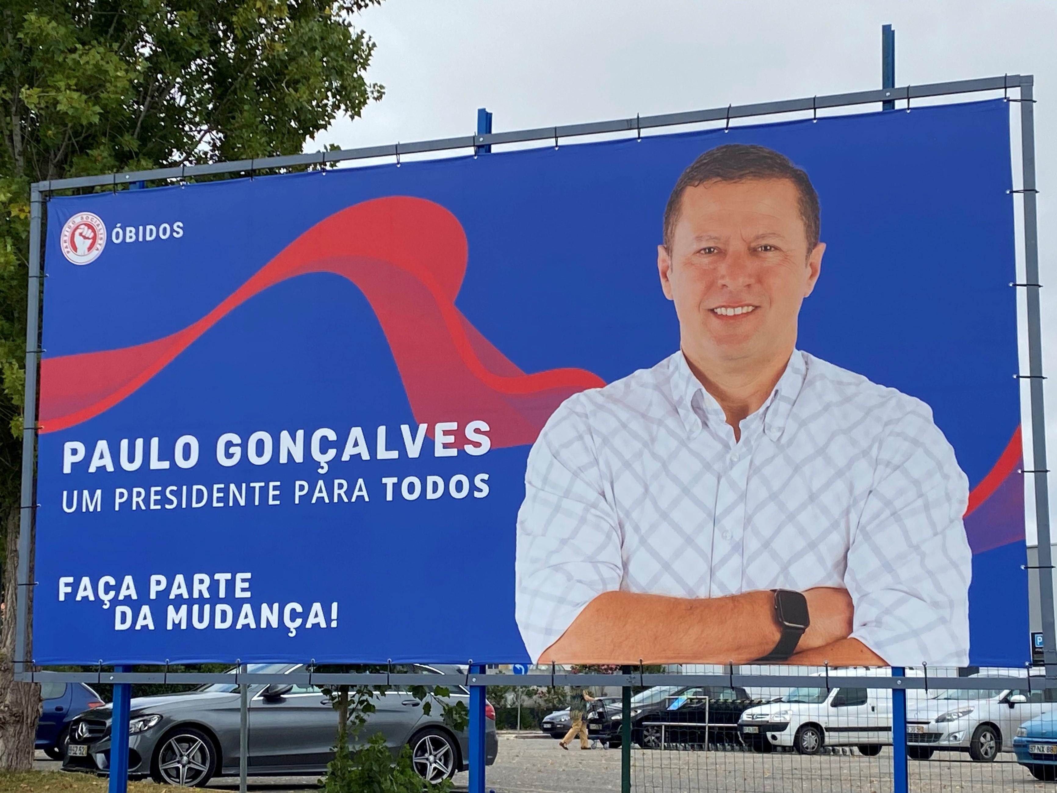 PS_2021_Obidos_1