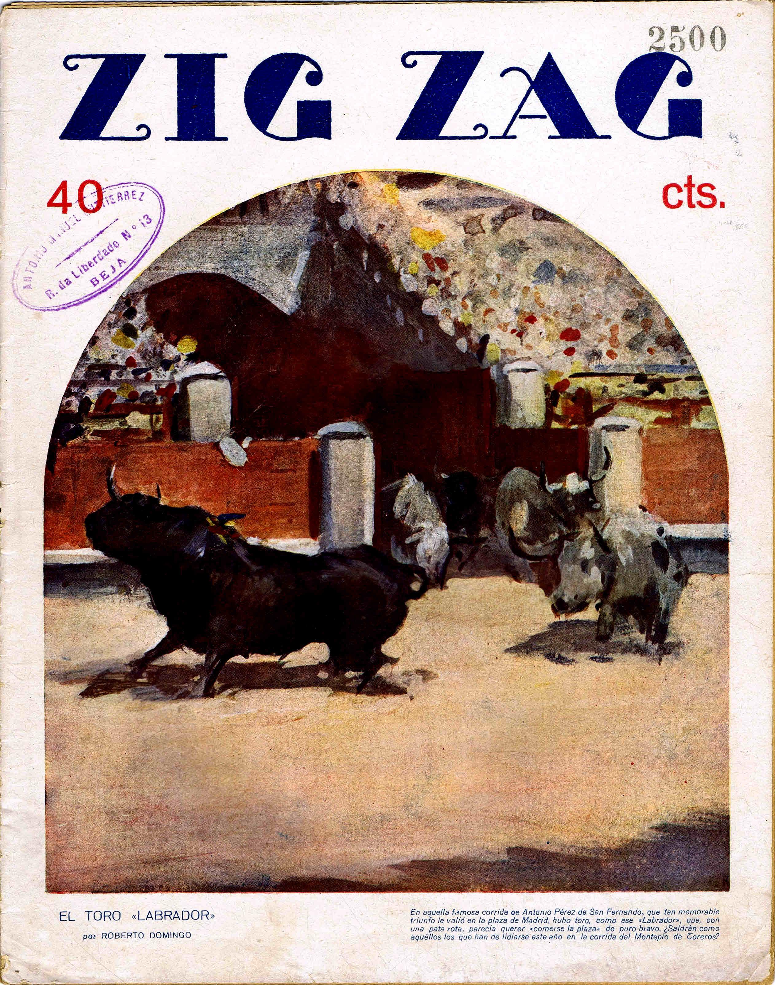 zig zag 03 05 1924