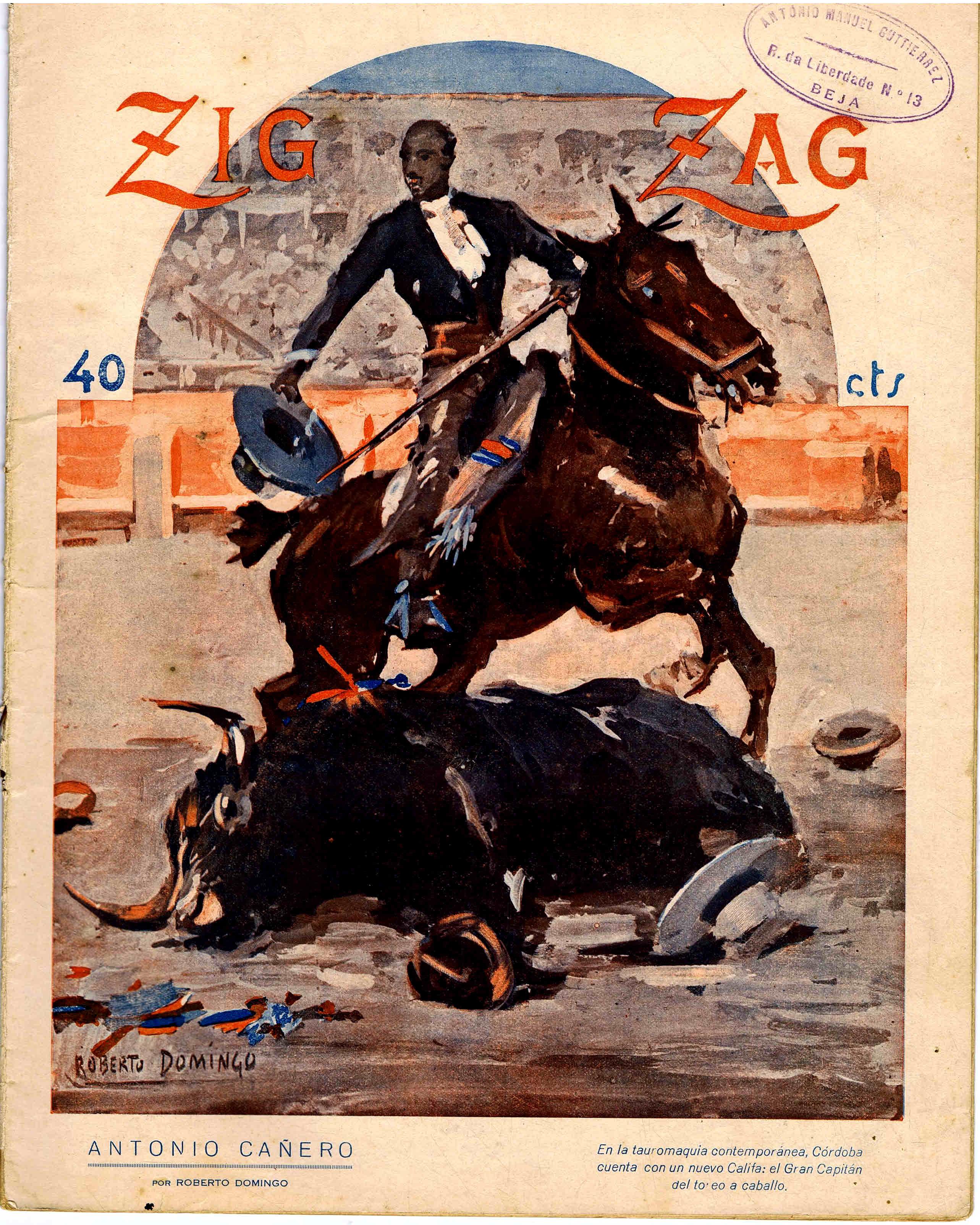zig zag 24 05 1924