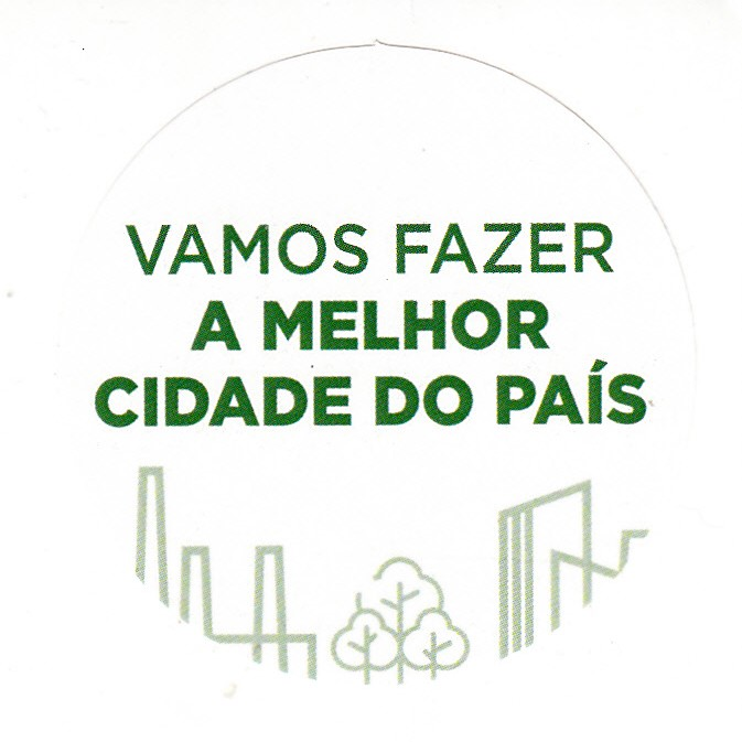 CDS_2021_S Joao Madeira