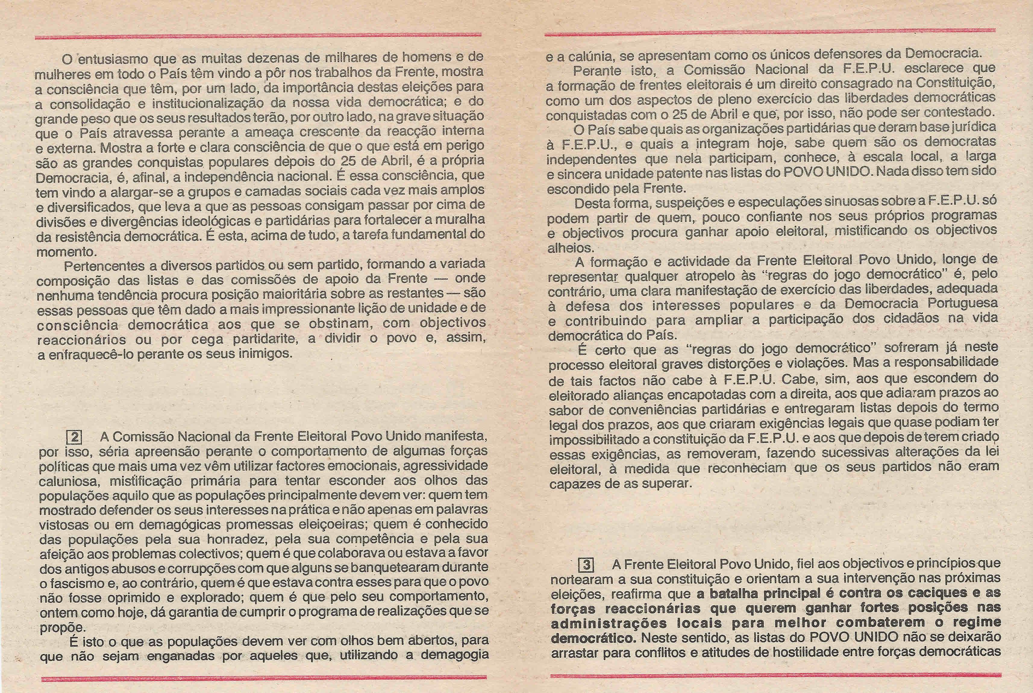 Copy 2 of Scanner_20200208 (16)