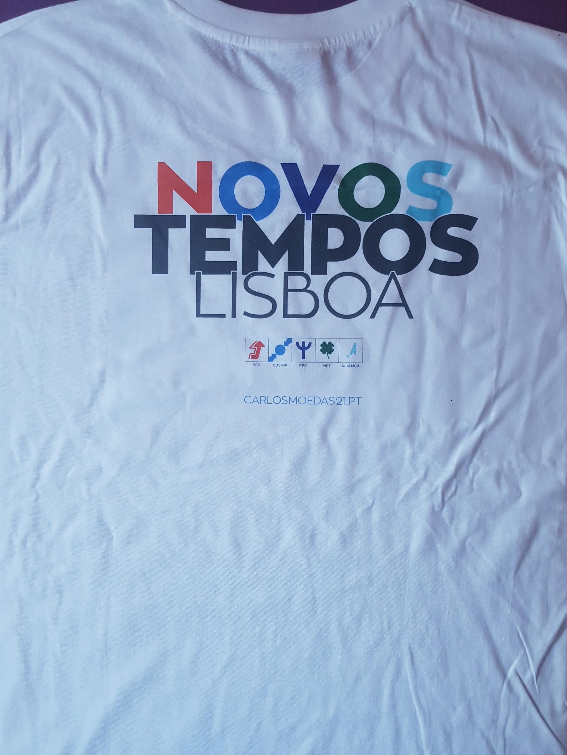 PSD_2021_Lisboa_21