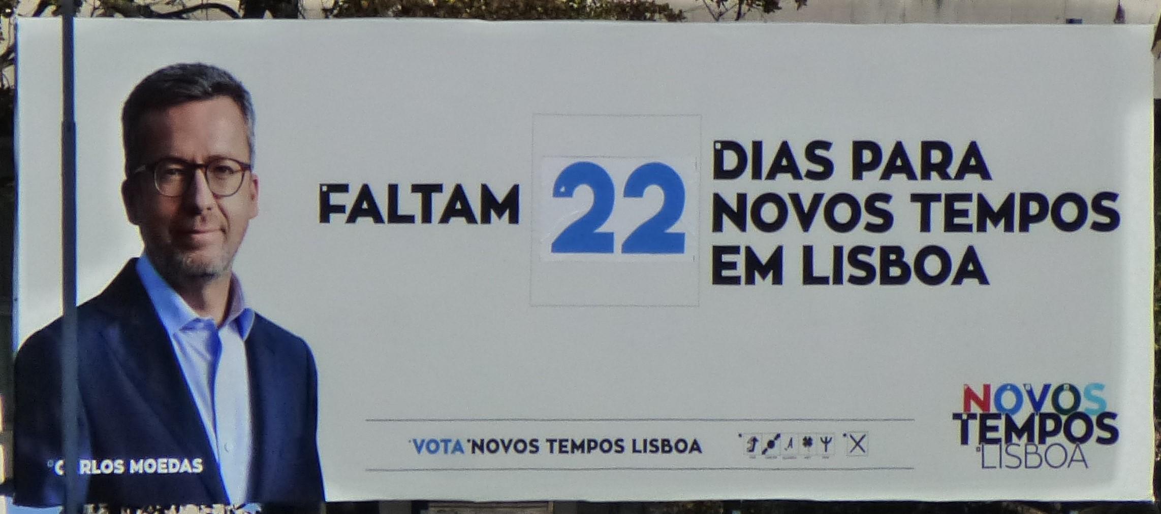 PSD_2021_Lisboa_22
