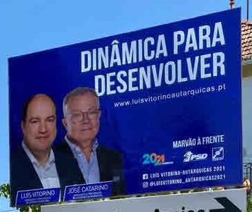 PSD_2021_Marvao