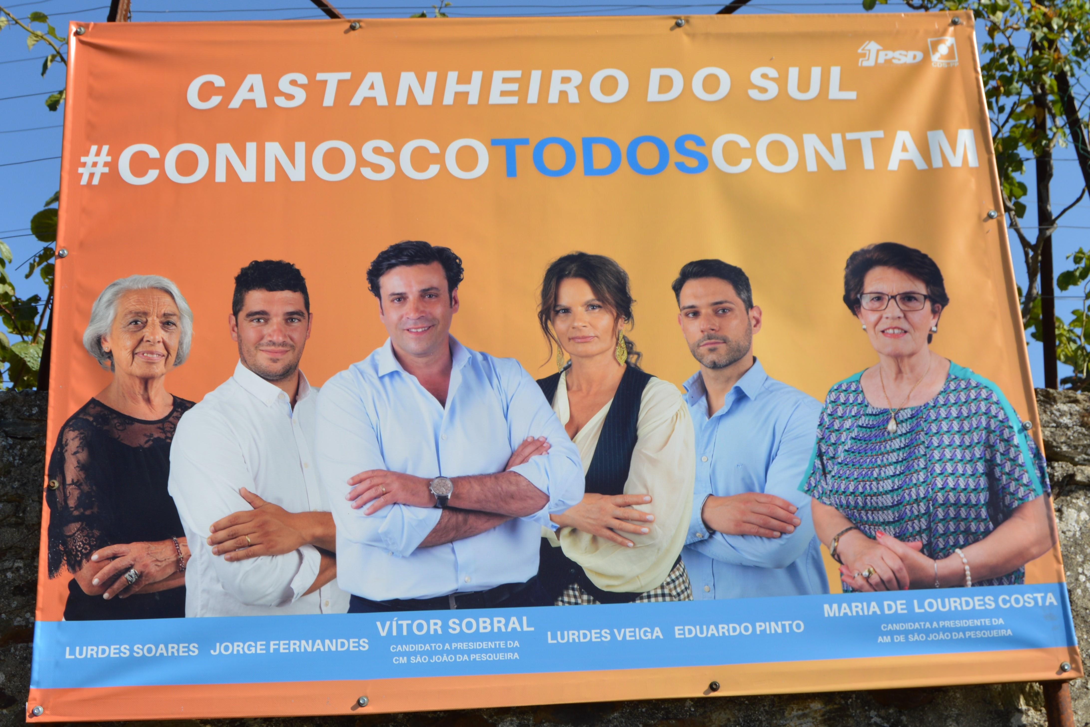 PSD_2021_Sao Joao Pesqueira_Castanheiro Sul