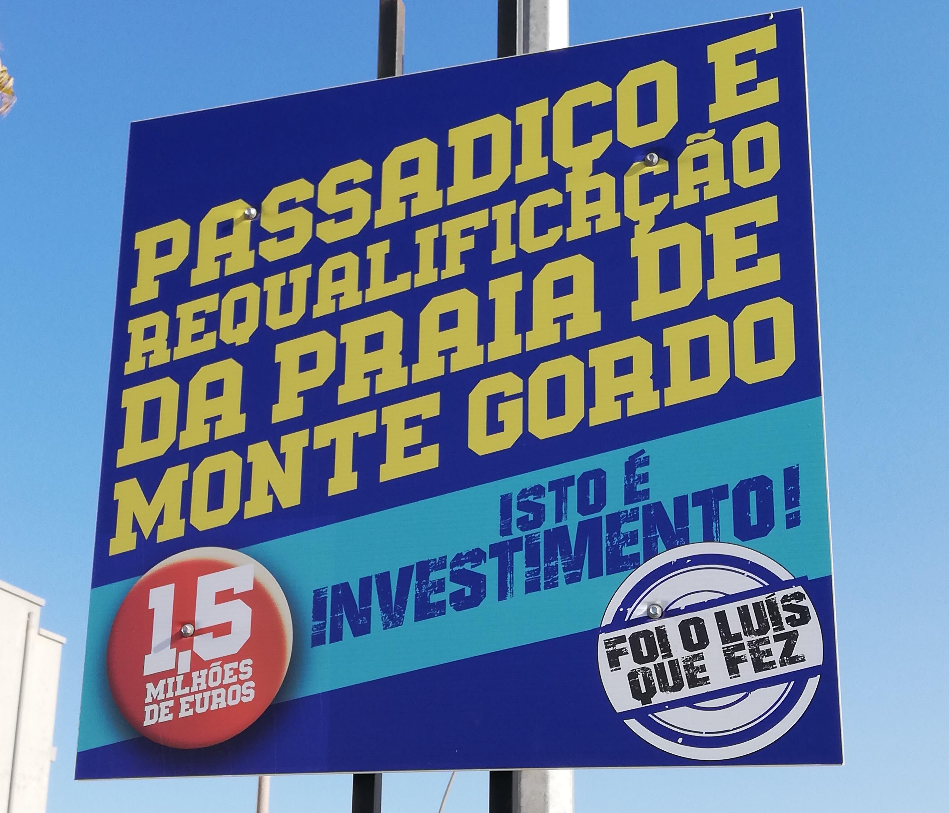 PSD_2021_VRSA_Monte Gordo