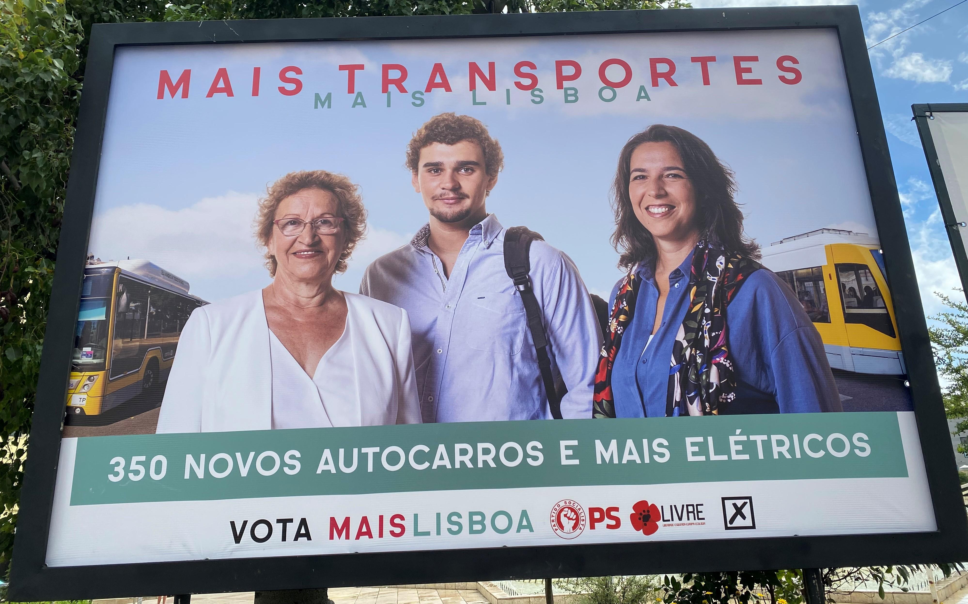 PS_2021_Lisboa_6