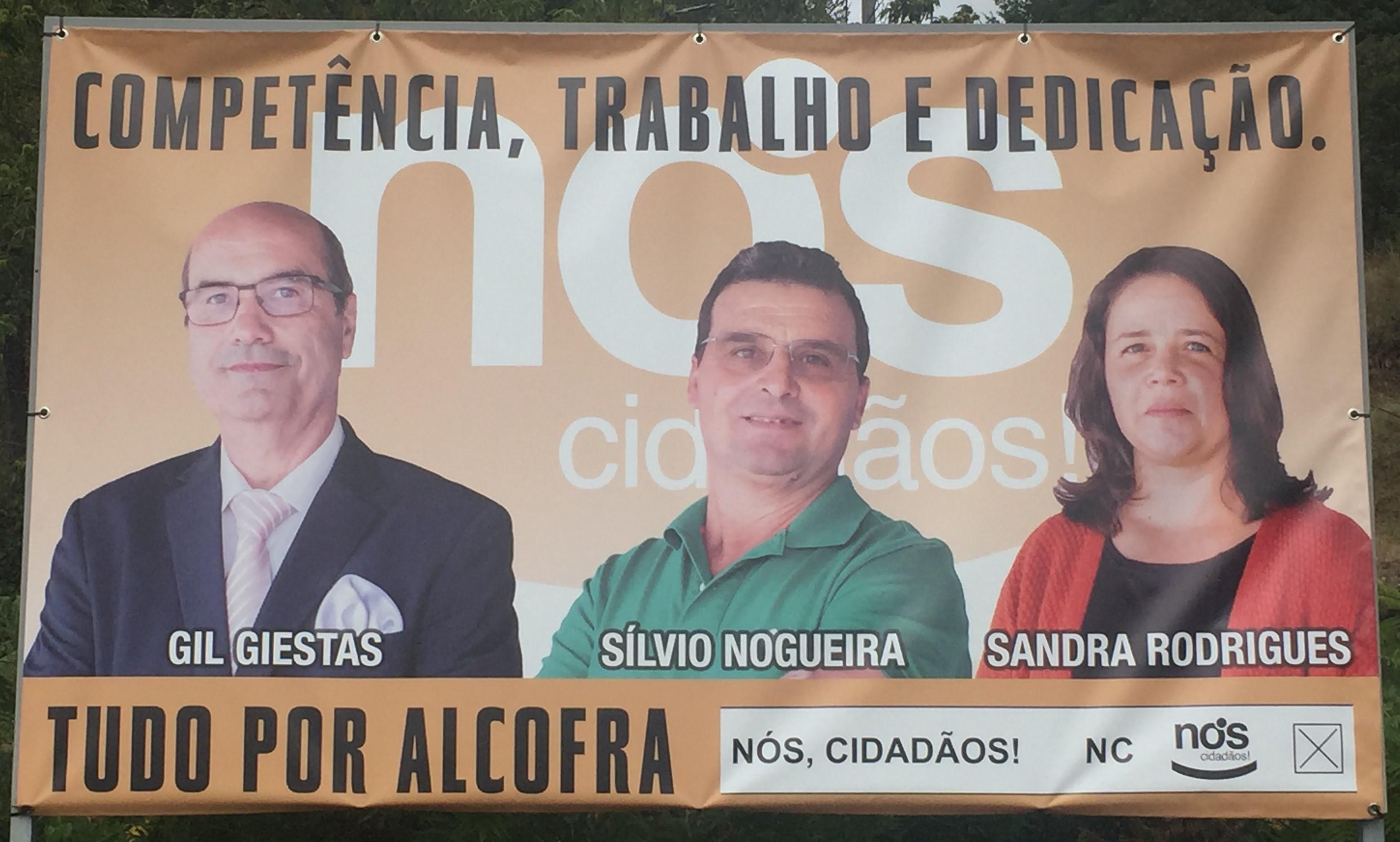 Nos_Cidadaos_2021_Vouzela_alcofra