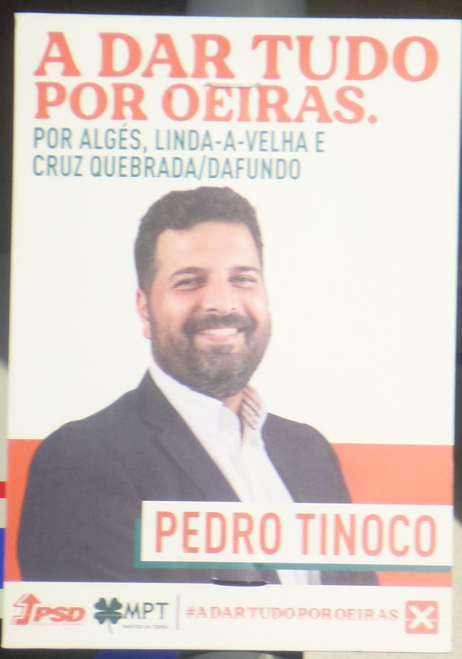 PSD_2021_Oeiras_Alges