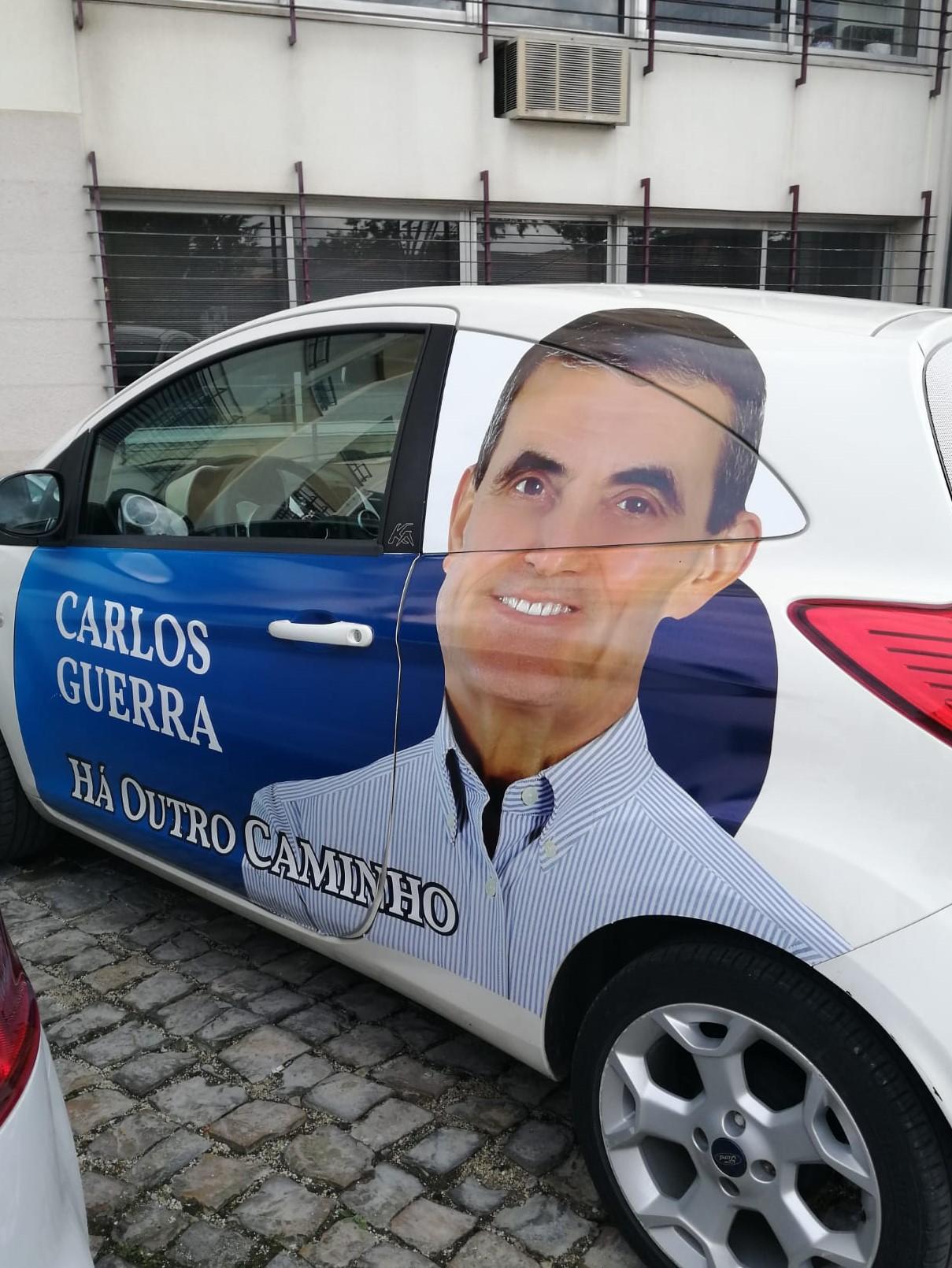 PS_2021_Alcobaca_Benedita_04