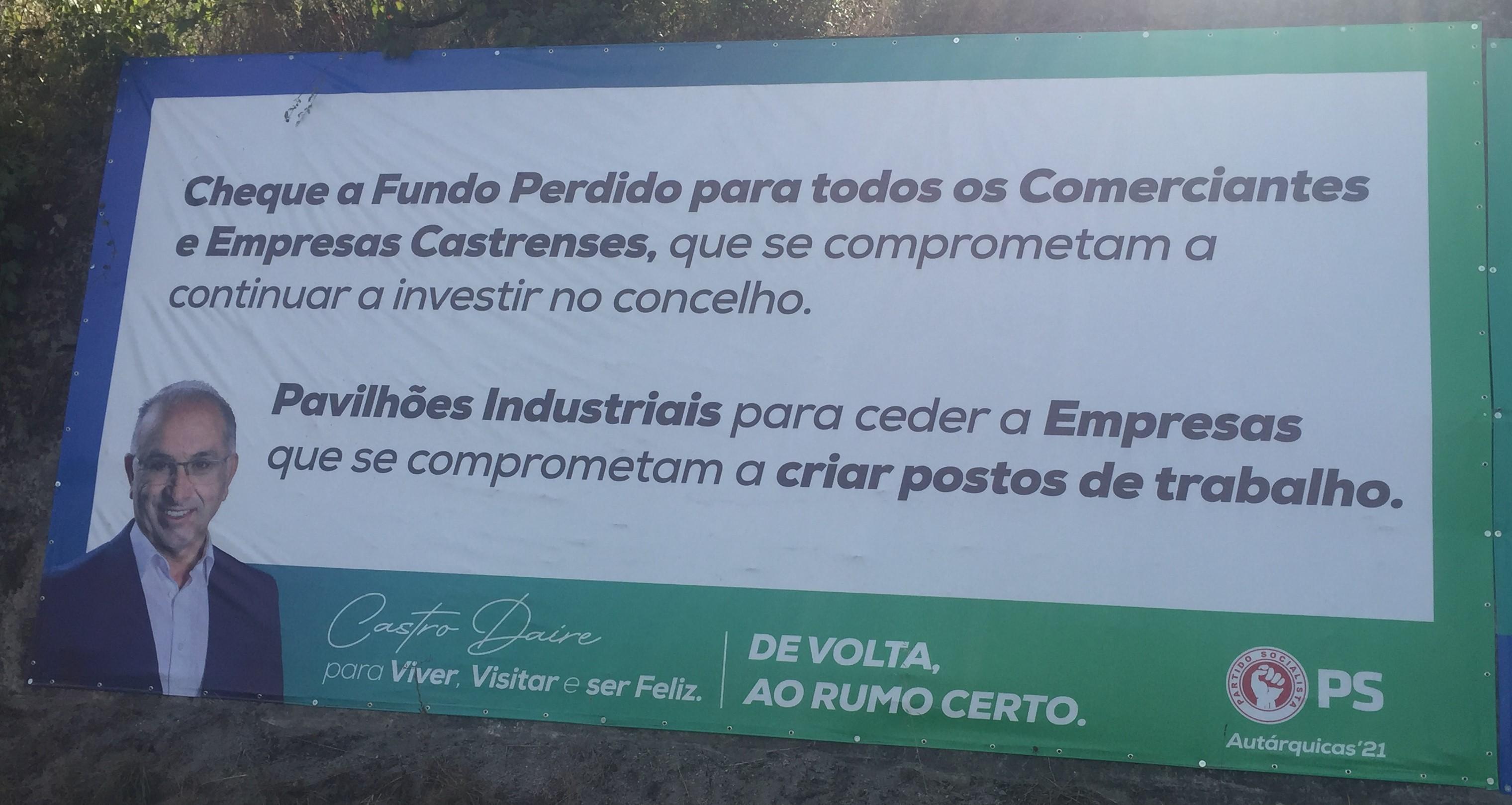 PS_2021_Castro Daire_02