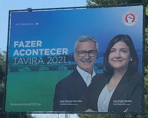 PS_2021_Tavira_01