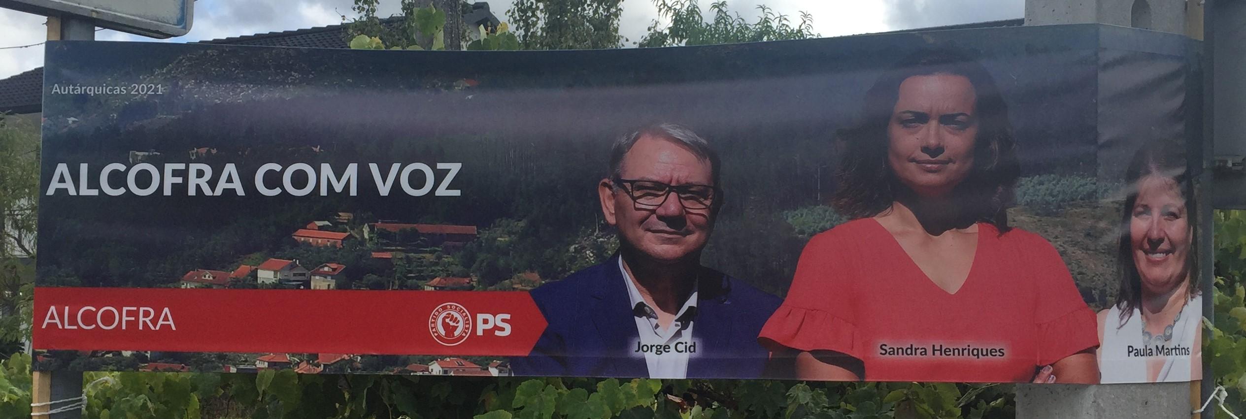 PS_2021_Vouzela_alcofra
