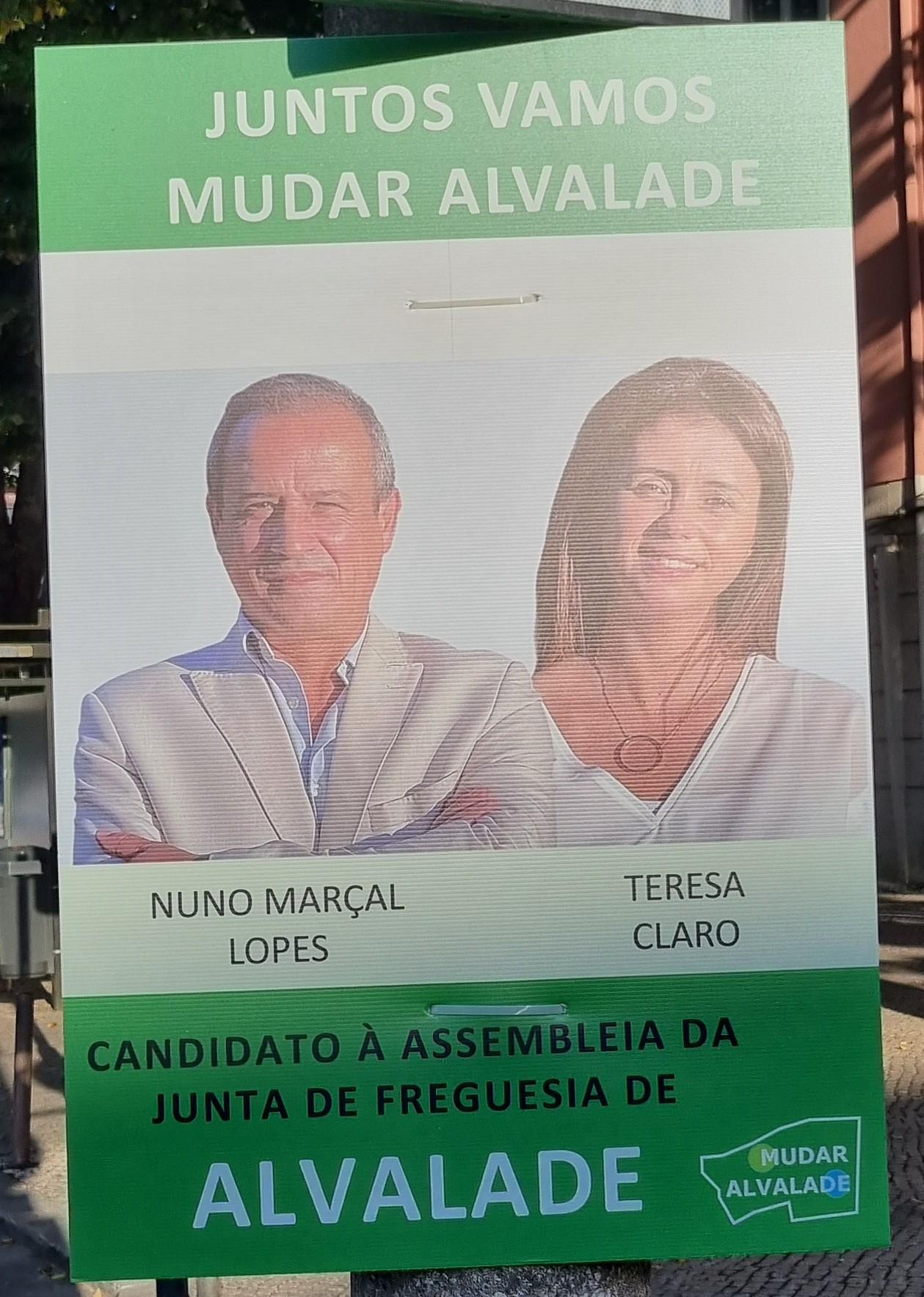 indi_Mudar Alvalade_2021_Lisboa_Alvalade_02