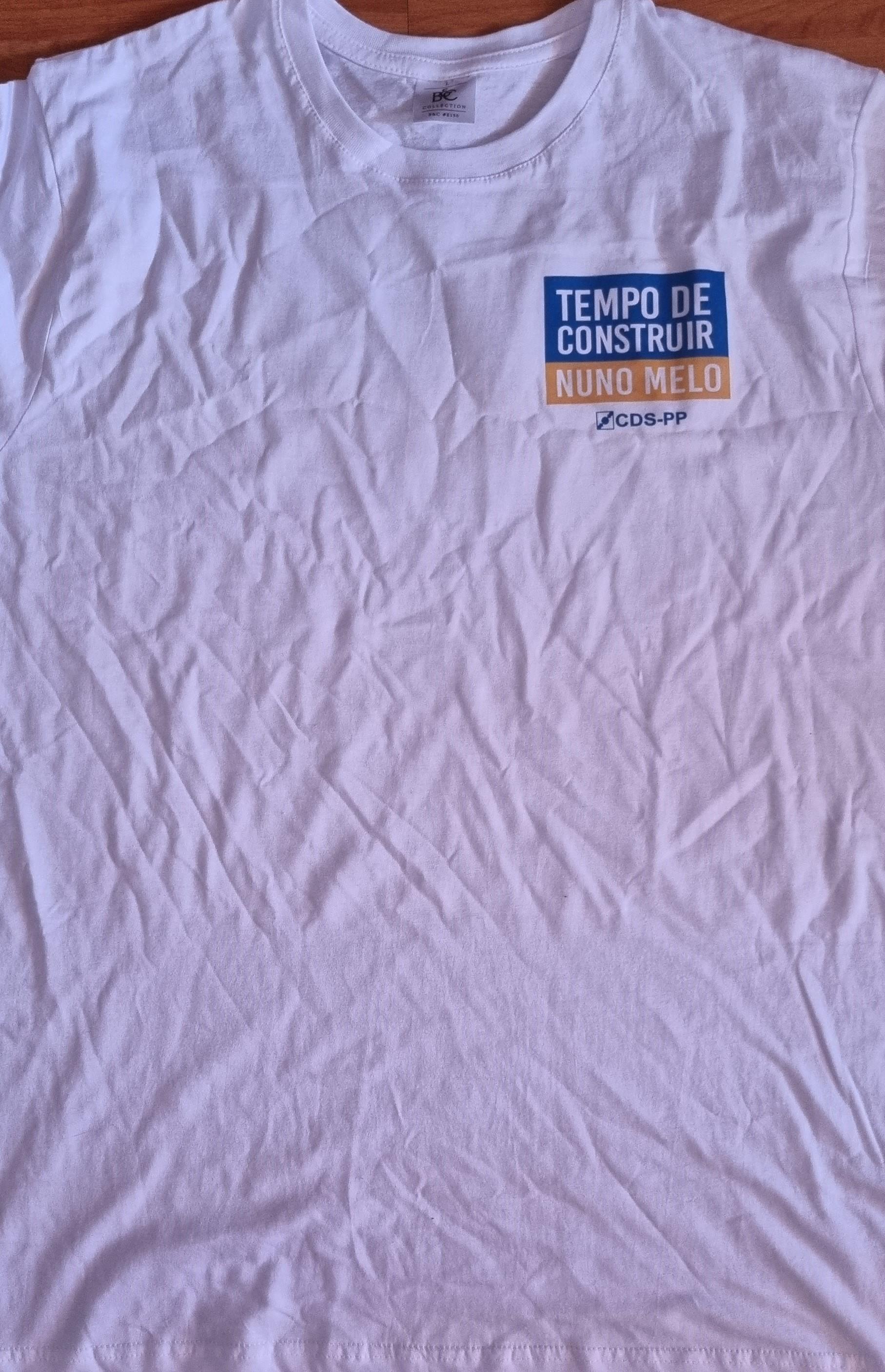 CDS_Nuno_Melo_tshirt_01