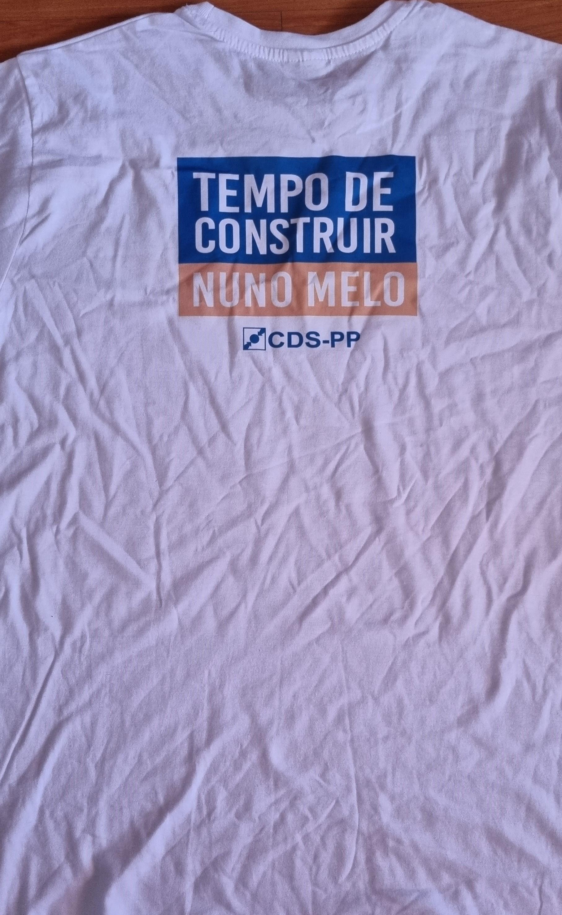 CDS_Nuno_Melo_tshirt_02
