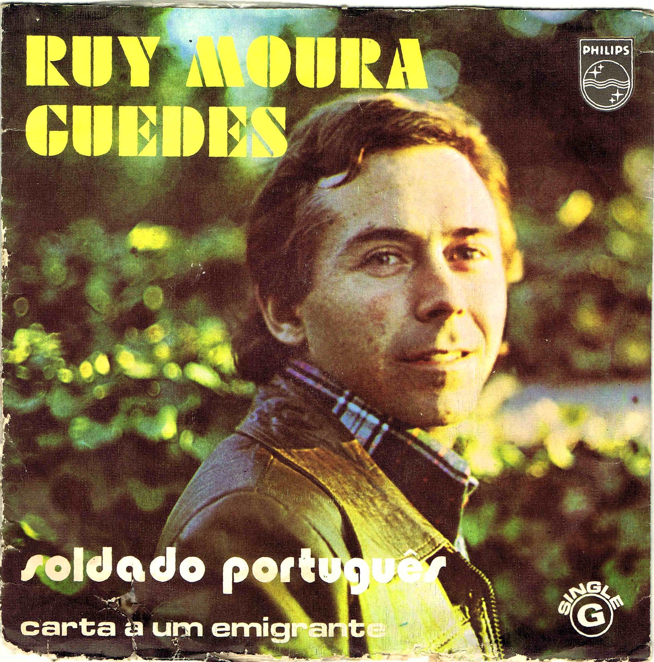 soldado portugues fr