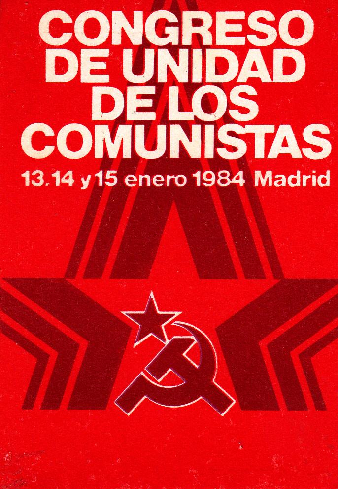 Congreso_Unidad_Comunistas_autoc_0002