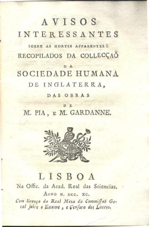 copy-of-141008-9