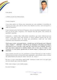 Document (11) (2)