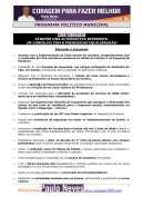 Programa Político Municipal - Coragem2009 FINAL1 (18 Setembro 2009) (6)