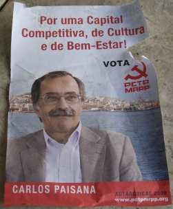 MRPP, Lisboa2