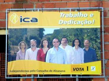 Alcanena - ICA - OUTDOOR 02