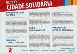 BLOCO  AMADORA 003