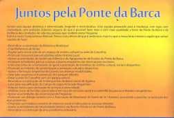 Document (141) (2)