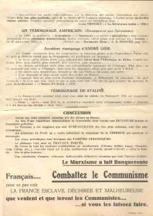 Document (38) (2)