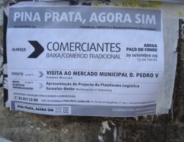 DSC04868