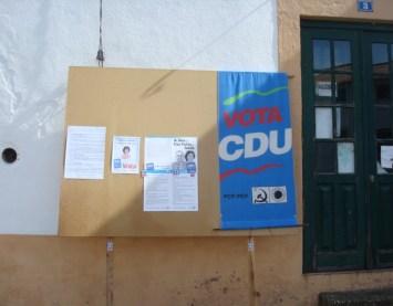 DSC04966
