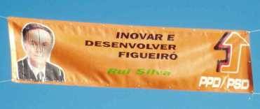 Figueiró dos Vinhos - PSD - FAIXA 01