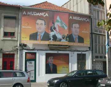 Matosinhos-Sede-JGA