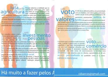 CDS-09-AVV (2)