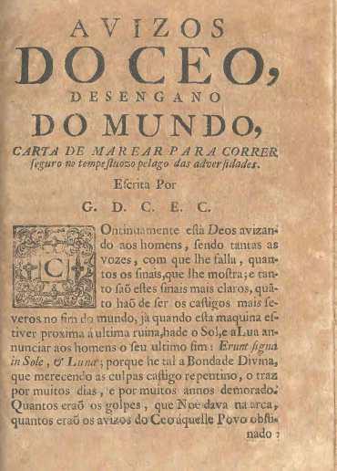 Document (146)
