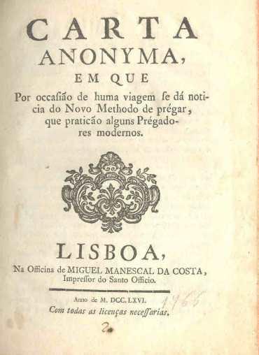 Document (149)